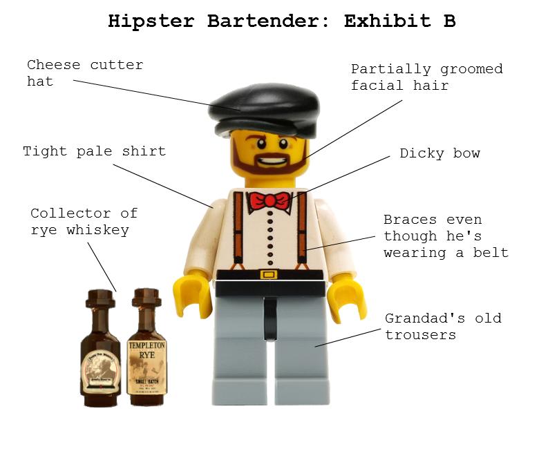 Hipster-Bartender-2.0