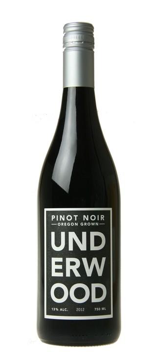 underwood-pinot-noir_copy