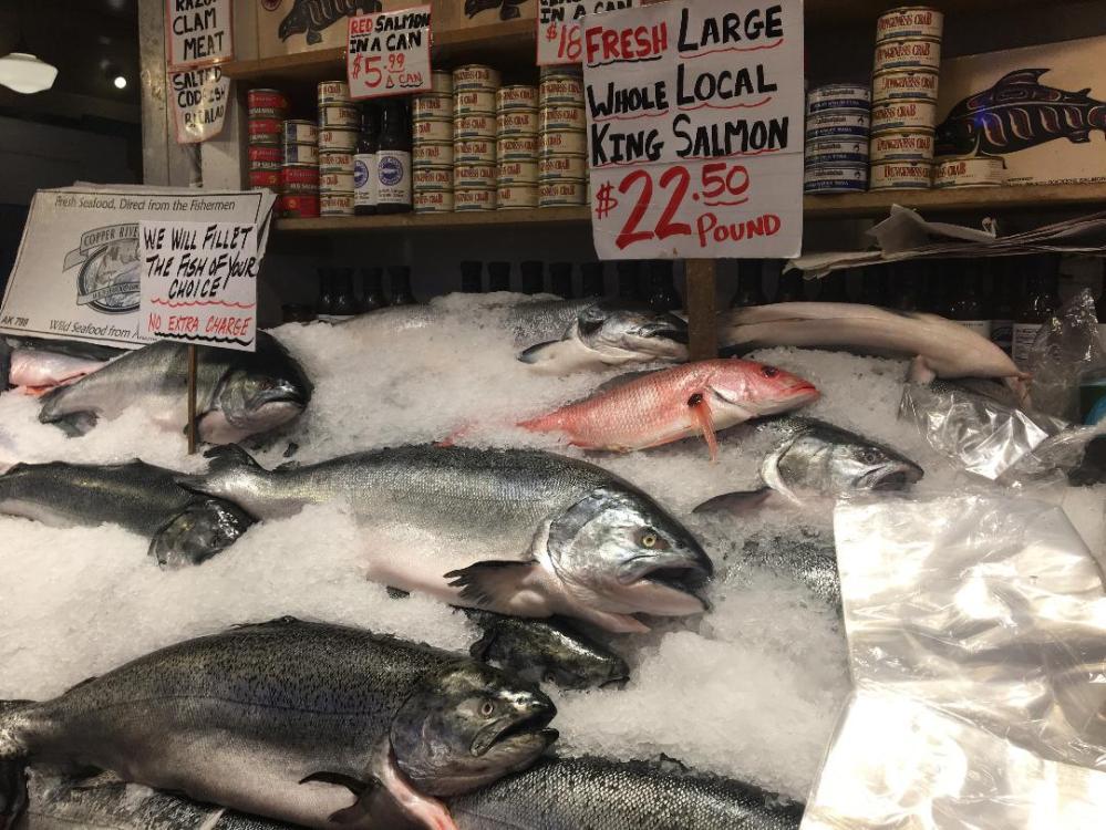 market seafood 3