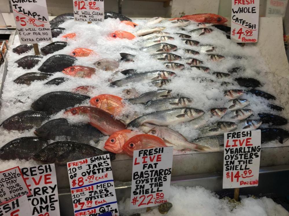 market seafood 4