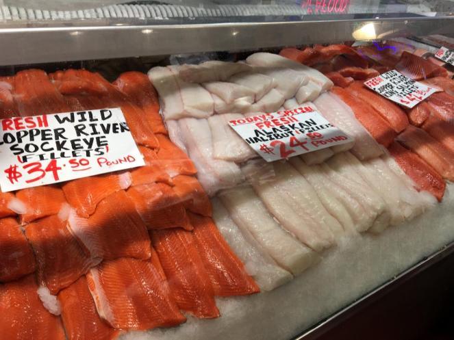 market seafood 5