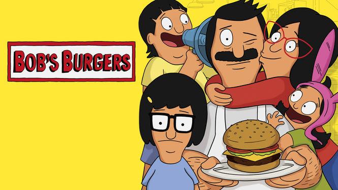 bobs-burgerstitle