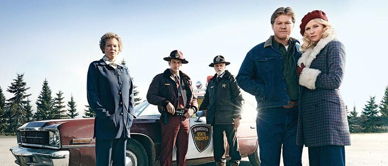 Fargo-Season-2-header