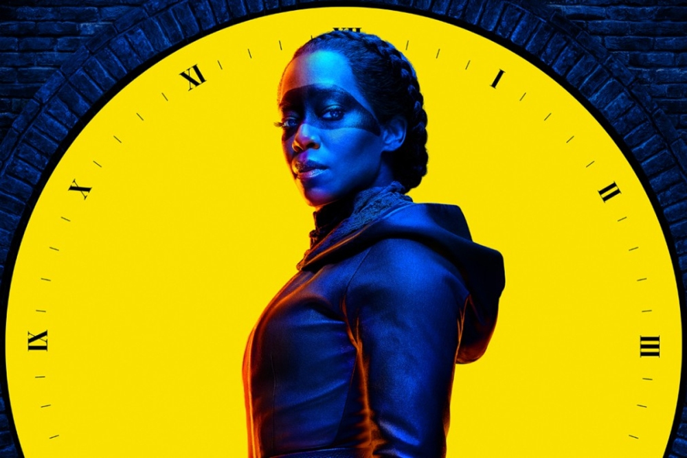 New-HBO-Watchmen-Feature